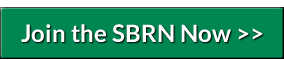 Join the SBRN Now