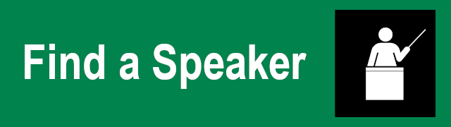 Click here to Find a Speaker