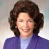 Image of Linda L. Bailey, SHRM-SCP, SPHR