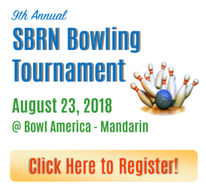Click here to register for 2018 bowling tournament