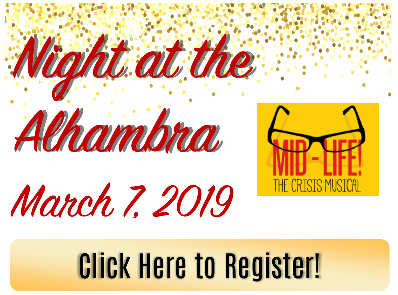 Click here to register for Night at the Alhambra